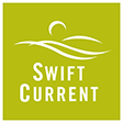 Swift Current home