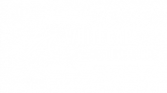 Whitecap Energy