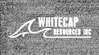 Whitecap Energy
